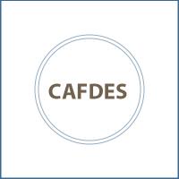 irts-cafdes-formation-management