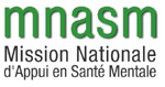 logo MNASM