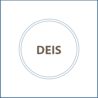 irts-deis-master-formation-management