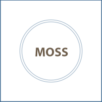 irts-moss-formation-management