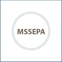 irts-mssepa-formation-management