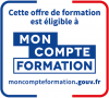 Offre-Formation-eligible-compte-personnel-formation-CPF-Dauphine-PSL-blanc-urlonly
