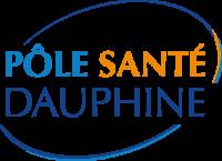 Pôle-Santé-logo
