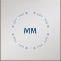 irts-moniteur-atelier-formation-initiale