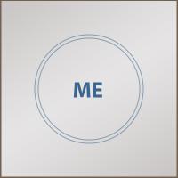 irts-moniteur-educateur-formation-initiale