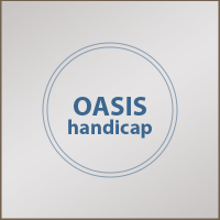 irts-prepa-oasis-formation-initiale