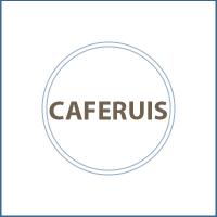 irts-caferuis-formation-management