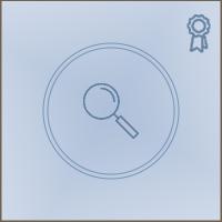 irts-evaluateur-externe-formation-continue