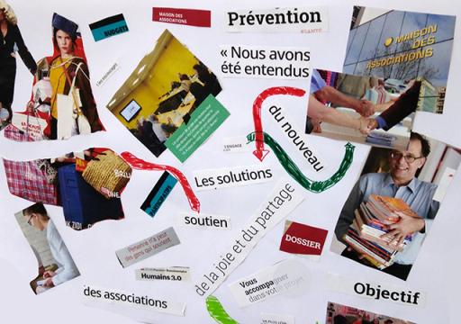 OASIS Handicap Mediations creatives IRTS 2