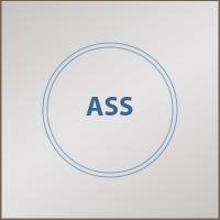 irts-assistant-service-de-social-formation-initiale