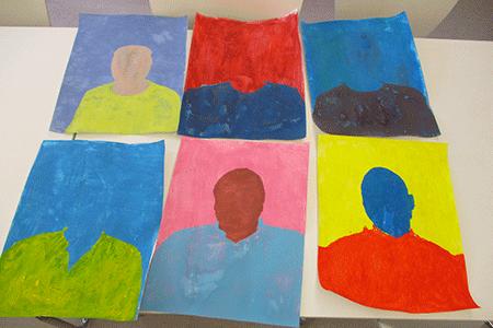 Histoire-art-solidarite-–-Parlons-portrait-IRTS-7