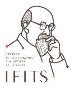 IFITS